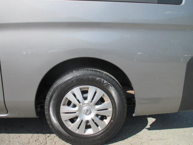 「日産」「NV350キャラバン」「その他」「宮城県」の中古車19