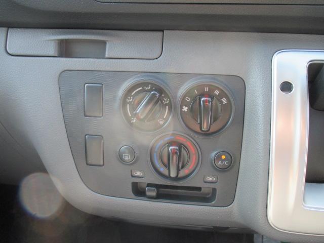 「日産」「NV350キャラバン」「その他」「宮城県」の中古車20
