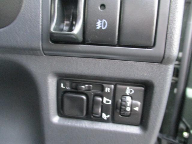 「スズキ」「ジムニー」「コンパクトカー」「福島県」の中古車13