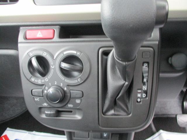 「スズキ」「アルト」「軽自動車」「福島県」の中古車9
