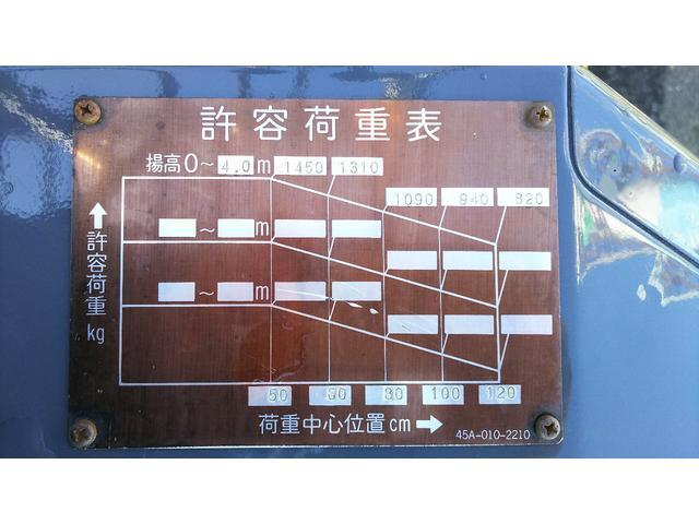 「その他」「日本」「その他」「岩手県」の中古車11