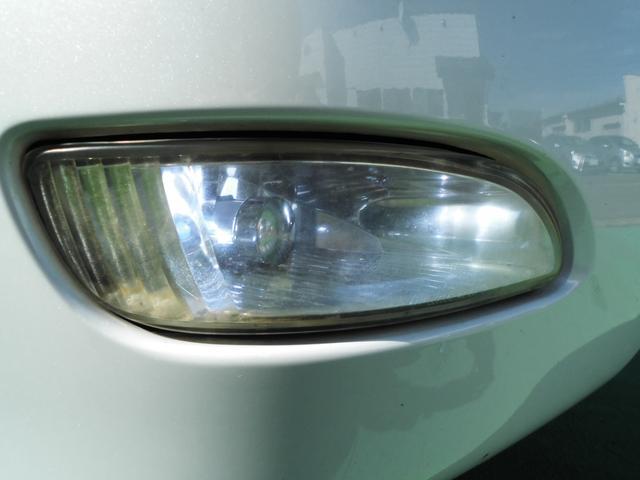 トヨタ ハリアー 300G 4WDアルカンターラバージョン 純正ナビ Bカメラ