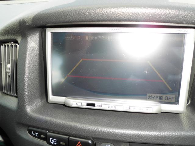トヨタ プロボックスバン DXコンフォートパッケージ 社外ナビ ワンセグ ワンオーナー