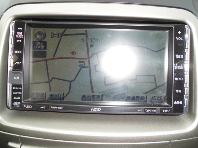 「トヨタ」「パッソ」「コンパクトカー」「山形県」の中古車21