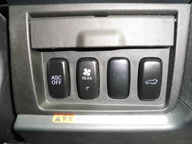 G プレミアム 4WD 両側パワースライドドア 純正ナビ(20枚目)