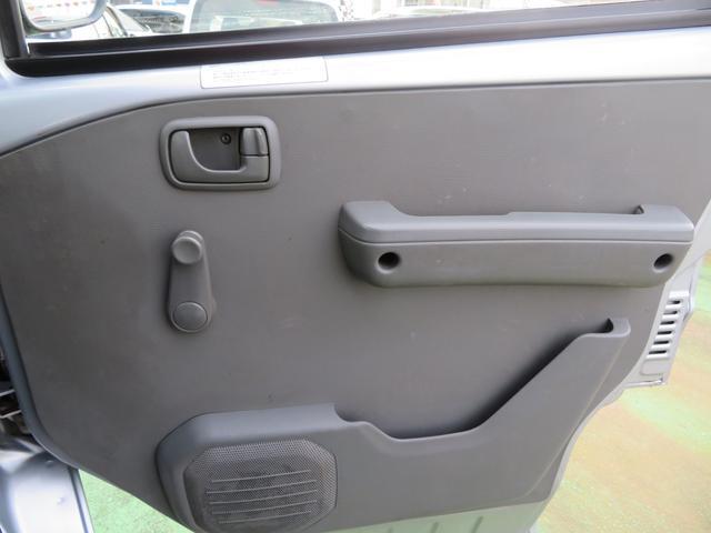 CD 切り替え付4WD ハイルーフ 社外カロッツェリアナビゲーション デジタルテレビ 社外14AW 社外サス スタッドレスタイヤ付 両側スライドドア(21枚目)