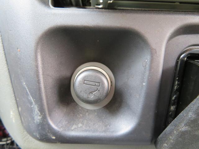 CD 切り替え付4WD ハイルーフ 社外カロッツェリアナビゲーション デジタルテレビ 社外14AW 社外サス スタッドレスタイヤ付 両側スライドドア(28枚目)