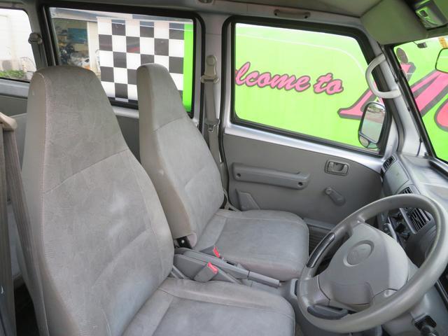 CD 切り替え付4WD ハイルーフ 社外カロッツェリアナビゲーション デジタルテレビ 社外14AW 社外サス スタッドレスタイヤ付 両側スライドドア(32枚目)