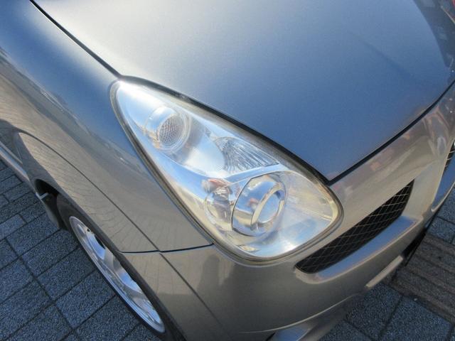スバル R1 R 4WD CVT ETC キーレス CD MD HID