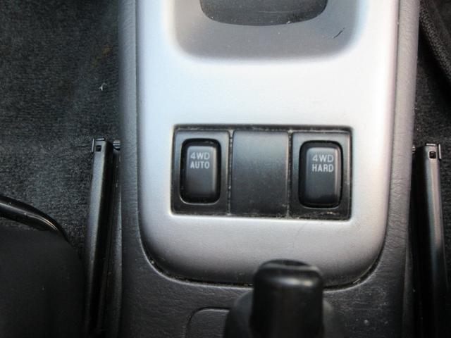 シボレー シボレー クルーズ LT4WD シートヒーター 寒冷地仕様