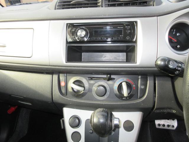 カスタムRリミテッド4WD ミラーウインカー スマートキー(12枚目)