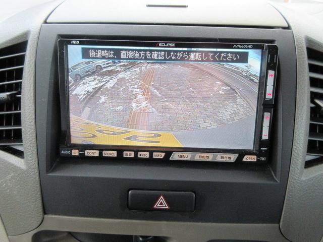 E4WD スマートキー ナビ Bカメラ(13枚目)