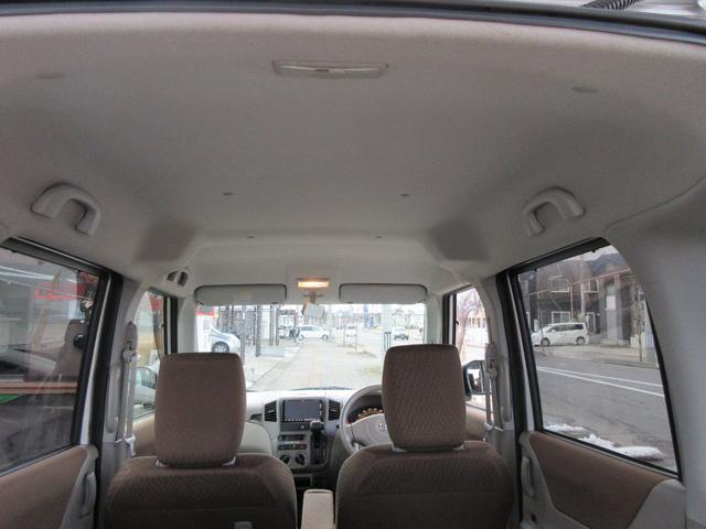 E4WD スマートキー ナビ Bカメラ(15枚目)