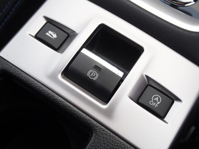 スバル レヴォーグ 1.6GT-Sアイサイト 4WD ターボ 社外ナビ 保証付