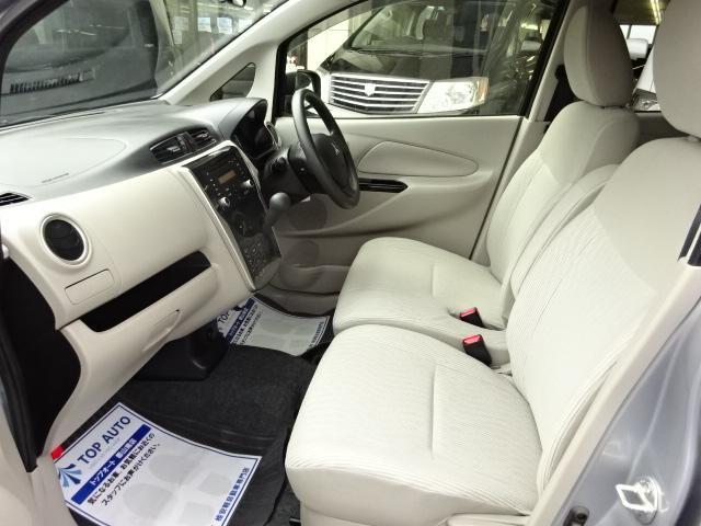 三菱 eKワゴン M 4WD アイスト 純正CD 社外アルミ 保証付