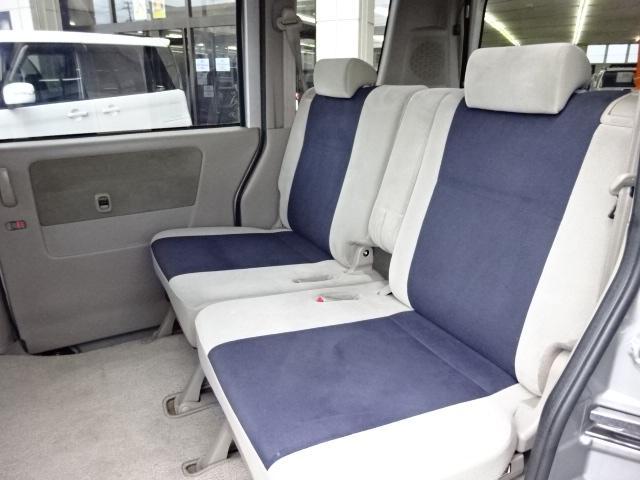 スズキ エブリイワゴン PZターボ 4WD パワスラ SDナビ HID 保証付
