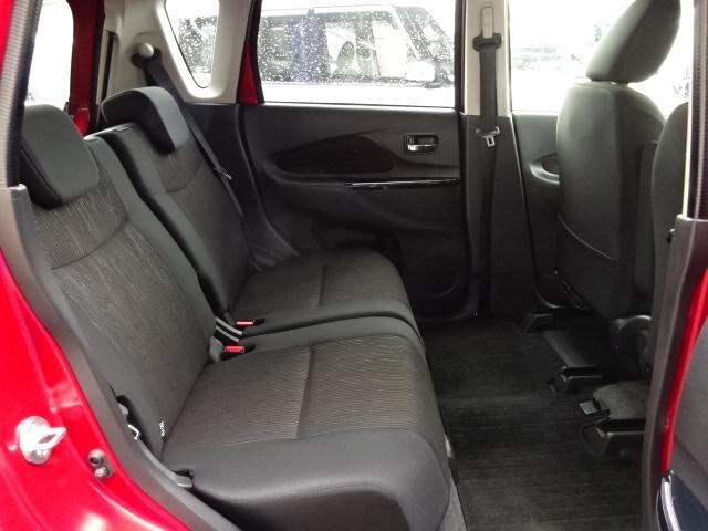 三菱 eKカスタム Gセーフティパッケージ 4WD 全方位カメラ 保証付