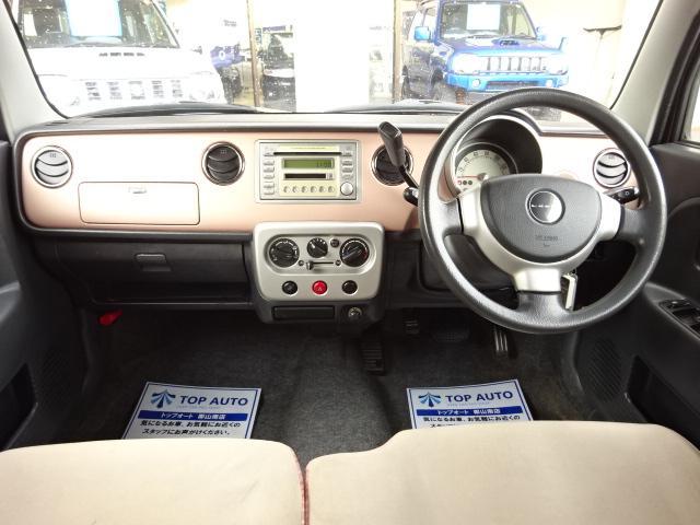 X 4WD キーレス シートヒーター(12枚目)