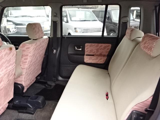 X 4WD キーレス シートヒーター(15枚目)