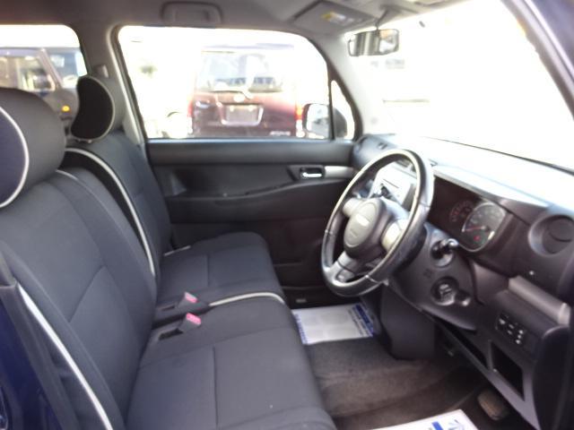 カスタム RS 4WD ターボ スマキー ETC 保証付(14枚目)