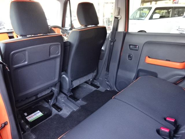 X 4WD 1オーナー ナビ ETC アイスト 保証付(15枚目)