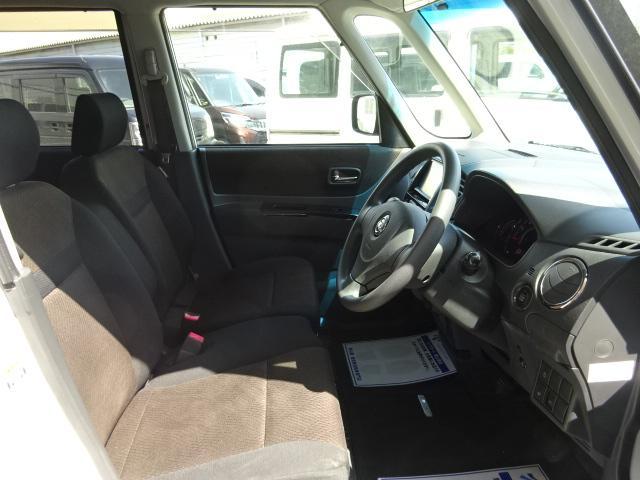 日産 ルークス ハイウェイスター アーバンセレクション 4WD 保証付