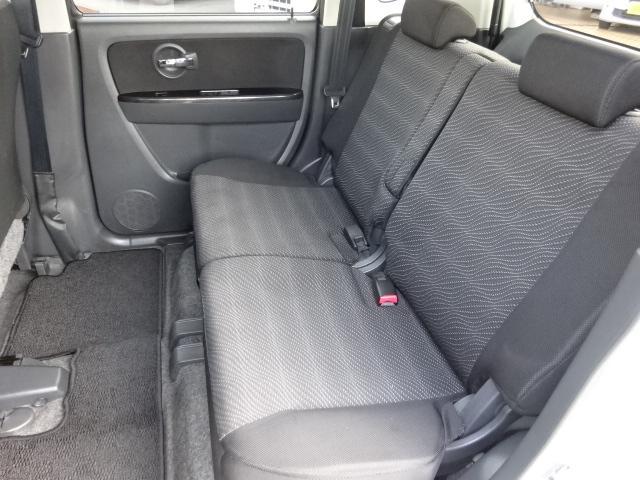 スティングレーX 4WD スマートキー ETC CD 保証付(19枚目)