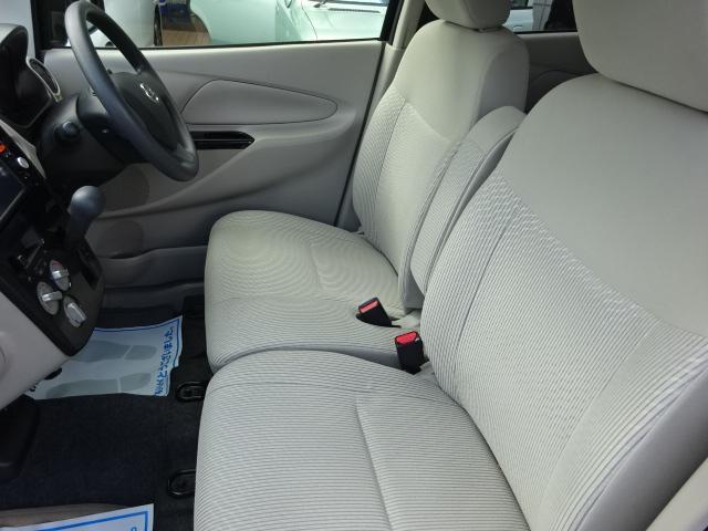 S 4WD 1オーナー ナビ CD エコアイドル 保証付(18枚目)