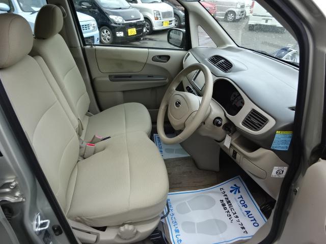 LX 4WD CD バックカメラ ライトレベライザー(16枚目)
