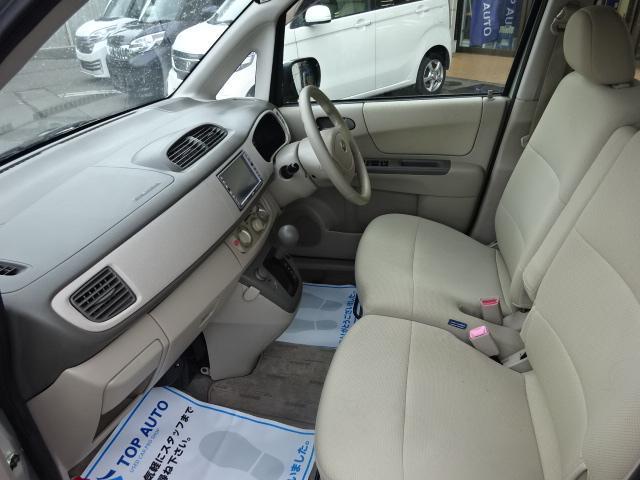 LX 4WD CD バックカメラ ライトレベライザー(17枚目)