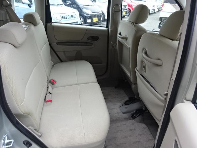 LX 4WD CD バックカメラ ライトレベライザー(18枚目)