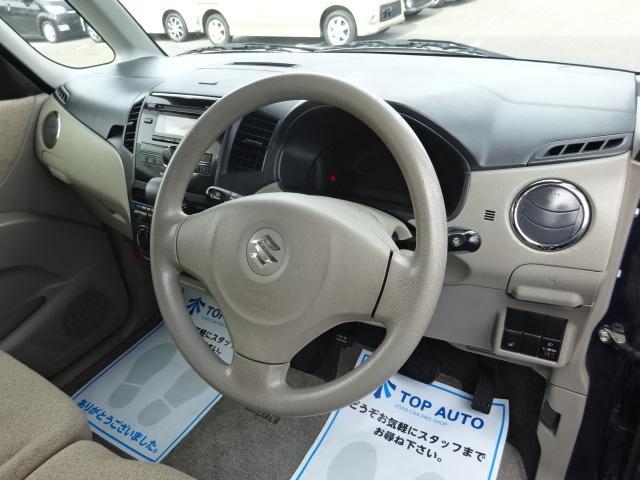 G 4WD 純正CD ETC 社外アルミ シートヒーター(16枚目)