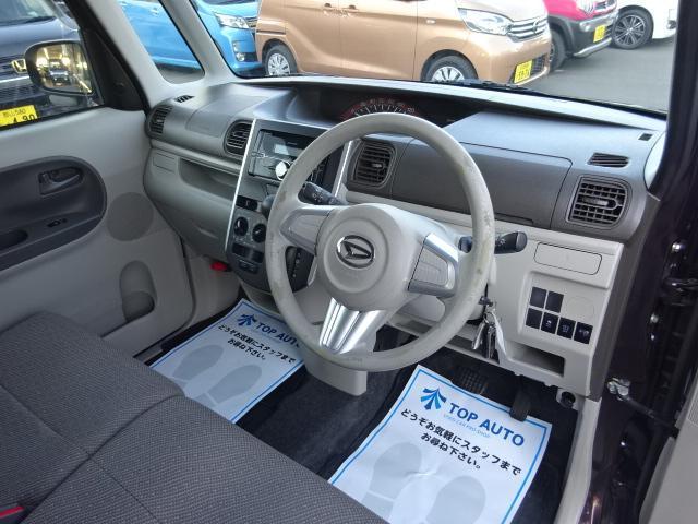L 4WD CD キーレス ワンオーナー スライドドア 保証(16枚目)