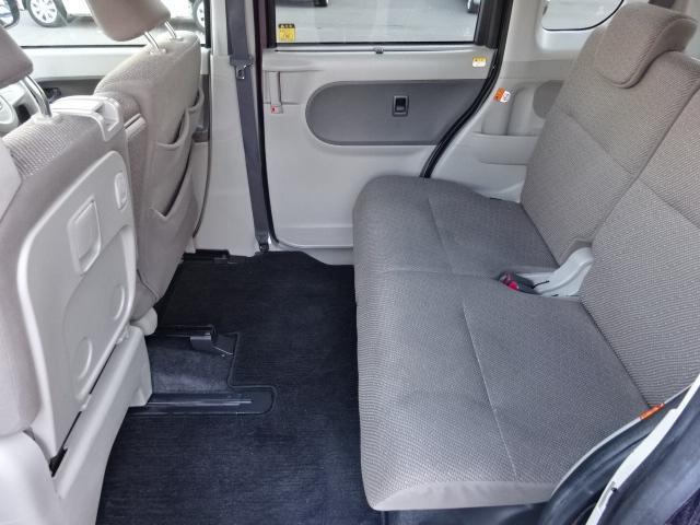 L 4WD CD キーレス ワンオーナー スライドドア 保証(20枚目)