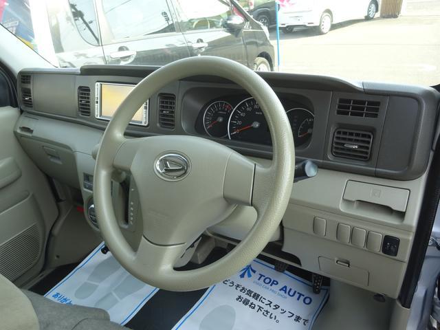 【ナビ・HID・オーディオも取り付けOK】当店は新品・中古ともにございますので、お車購入時に一緒にご相談ください!