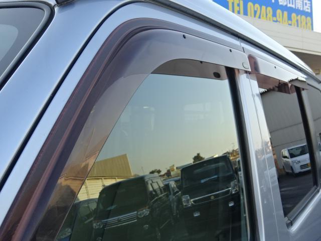 【安心の専門店】 当店は軽自動車の専門店だからこその専門スタッフが細かくお客様のお車探しのお手伝いをさせて頂きます!!