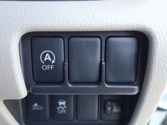 M e-アシスト 4WD 後期 ブレーキサポート 保証付(17枚目)