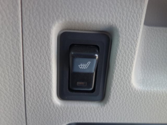 M e-アシスト 4WD 後期 ブレーキサポート 保証付(18枚目)