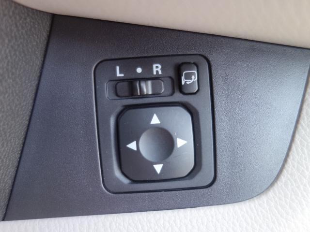 M e-アシスト 4WD 後期 ブレーキサポート 保証付(20枚目)