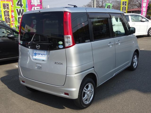 E 4WD CD 純正アルミ プッシュスタート 保証付(12枚目)