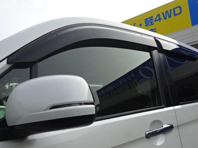 【維持費・税金・燃費】などお得な軽4WD車が総在庫140台の中から選べます!