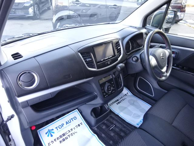 20周年記念車 4WD 衝突軽減装置 アイドルストップ 保証(14枚目)