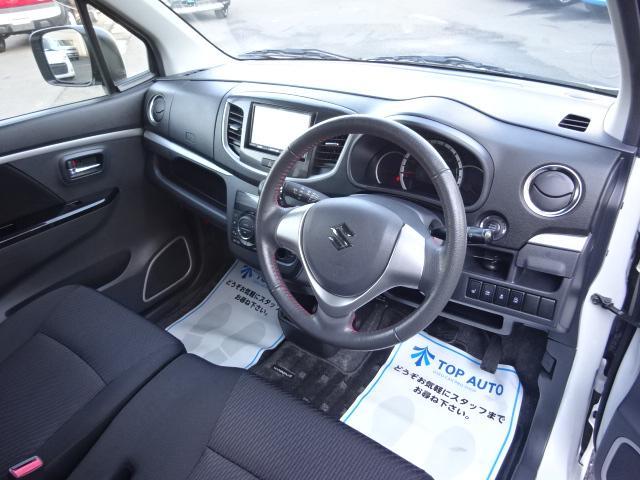 20周年記念車 4WD 衝突軽減装置 アイドルストップ 保証(16枚目)
