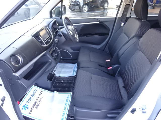 20周年記念車 4WD 衝突軽減装置 アイドルストップ 保証(18枚目)