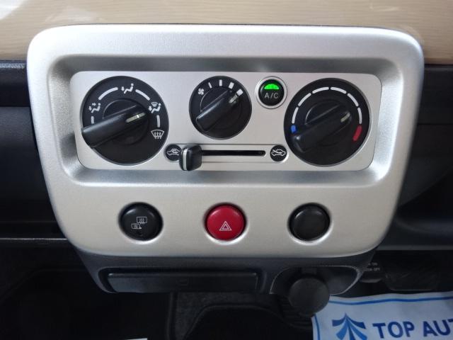【郡山南店】国道4号線沿!軽4WD140台の中からお選び下さい!
