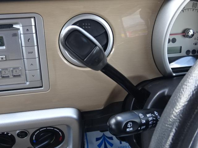 【安心の入庫確認済み車】当社は入庫ご全車走行テストなど機関のチェックをしての展示になっています!