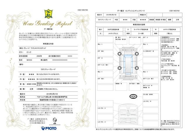 FXリミテッド 4WD CD プッシュスタート エアロ 保証(6枚目)
