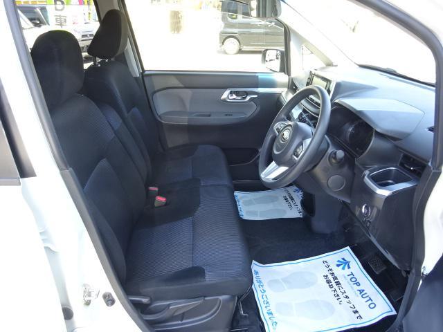 カスタムR 4WD ナビ TV LEDヘッドライト 保証付(17枚目)