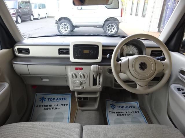 L 4WD CD プッシュスタート 衝突軽減装置 保証付(15枚目)