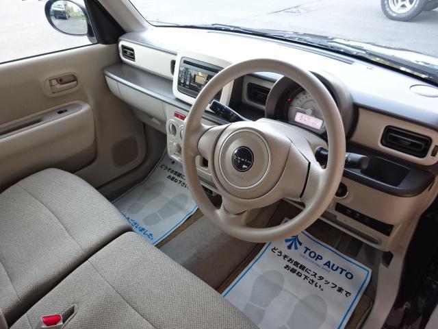 L 4WD CD プッシュスタート 衝突軽減装置 保証付(16枚目)